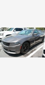 2015 Dodge Charger SXT for sale 101160971