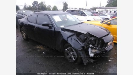 2010 Dodge Charger for sale 101161201
