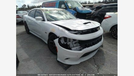 2018 Dodge Charger for sale 101161223