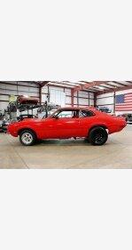 1973 Ford Maverick for sale 101161377