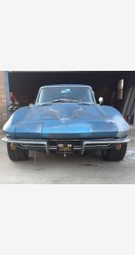 1969 AMC AMX for sale 101161403