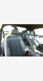 2017 Ford Mustang GT Coupe for sale 101161487