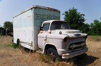 1955 Chevrolet Other Chevrolet Models for sale 101161599