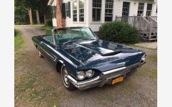 1965 Ford Thunderbird for sale 101161615