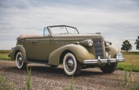 1937 Buick Other Buick Models for sale 101161627