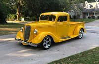 1935 Ford Pickup for sale 101161628