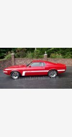 1970 Ford Mustang for sale 101161650