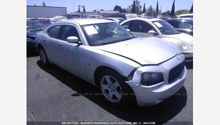 2010 Dodge Charger SXT for sale 101161883