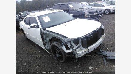 2010 Dodge Charger SXT for sale 101161885
