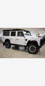 1993 Land Rover Defender for sale 101162104