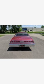 1974 Ford Thunderbird for sale 101162186