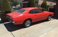 1970 Ford Maverick for sale 101162216