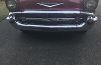 1957 Chevrolet 150 for sale 101162232
