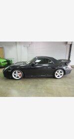 2004 Porsche 911 Cabriolet for sale 101162237