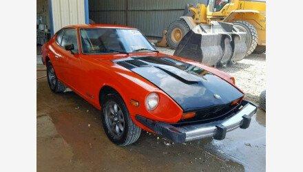 1977 Datsun 280Z for sale 101162351