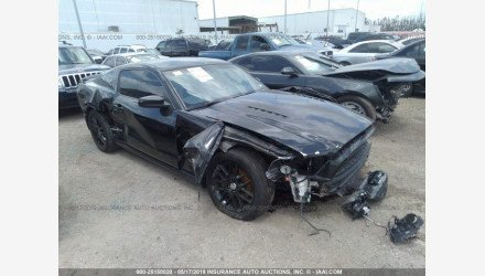 2014 Ford Mustang Coupe for sale 101162398