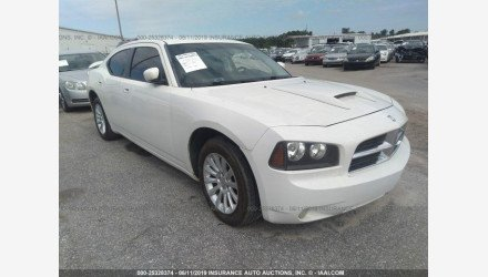 2010 Dodge Charger SE for sale 101162417