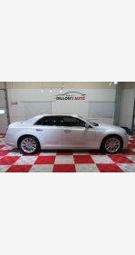 2012 Chrysler 300 for sale 101162529