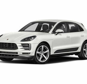 2019 Porsche Macan for sale 101162581