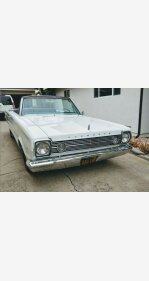 1966 Plymouth Belvedere for sale 101162584
