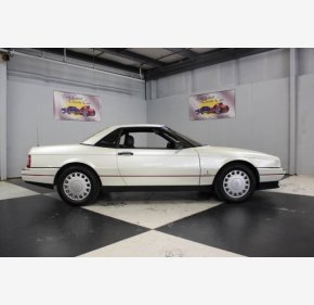 1993 Cadillac Allante for sale 101162592