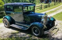 1929 Ford Model A for sale 101162662