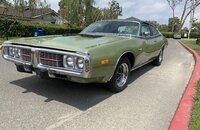 1973 Dodge Charger SE for sale 101162700