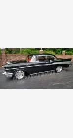 1957 Chevrolet Bel Air for sale 101162707
