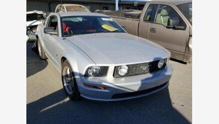 2005 Ford Mustang GT Coupe for sale 101162765