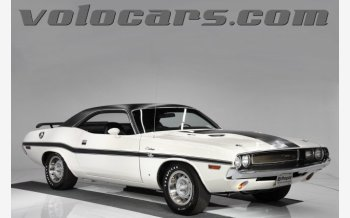 1970 Dodge Challenger R/T for sale 101162844