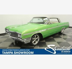 1964 Buick Le Sabre for sale 101162909