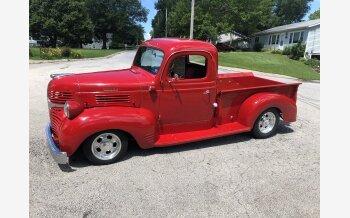 1939 Dodge Other Dodge Models for sale 101162922