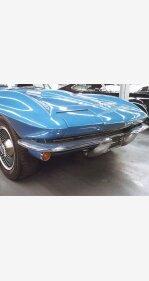 1966 Chevrolet Corvette for sale 101162928