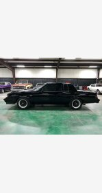 1987 Buick Regal for sale 101162947
