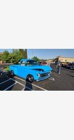1957 Chevrolet Other Chevrolet Models for sale 101162952