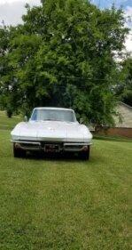 1967 Chevrolet Corvette for sale 101163042