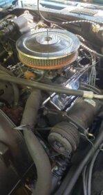 1971 Chevrolet Monte Carlo for sale 101163086