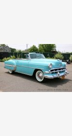 1954 Chevrolet Bel Air for sale 101163177