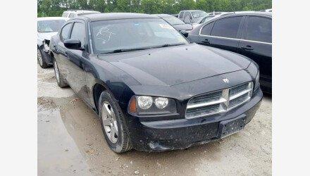 2010 Dodge Charger SE for sale 101163433