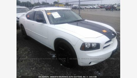 2010 Dodge Charger for sale 101163665
