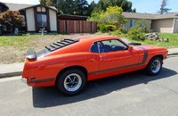 1970 Ford Mustang Boss 302 for sale 101163777
