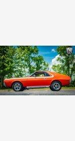 1970 AMC AMX for sale 101163886