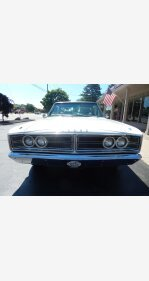 1966 Dodge Coronet for sale 101163928