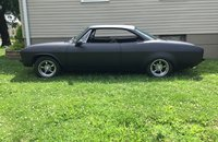 1965 Chevrolet Corvair for sale 101163986