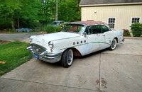 1955 Buick Century for sale 101164015