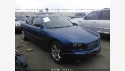 2009 Dodge Charger SE for sale 101164354