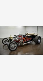 1923 Ford Other Ford Models for sale 101164434