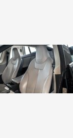 2013 Tesla Model S for sale 101164783