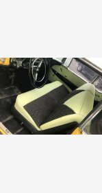 1956 Chevrolet Bel Air for sale 101165182