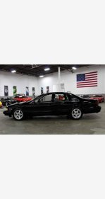 1996 Chevrolet Impala SS for sale 101165193